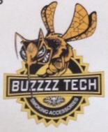buzzzztech.com